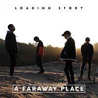 Loading Story:在遥远的地方