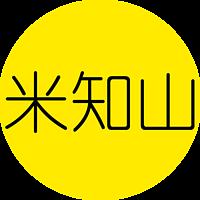 米知山——专注个人成长、孩子培养
