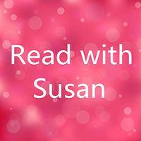跟Susan一起朗读
