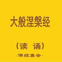 大般涅槃经(南本共36卷)