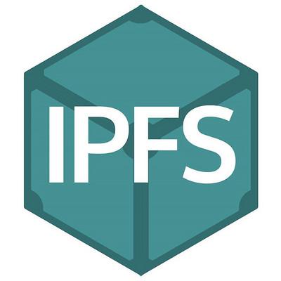 IPFS与Filecoin课堂