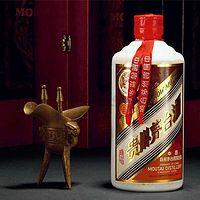 中国白酒知识百科