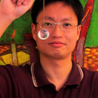 催眠导师曹博士谈催眠心理疗愈