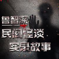 鲁智深恐怖故事丨2020民间怪谈大全集