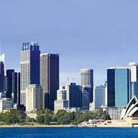澳大利亚商业财经资讯