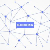 2020区块链行业何去何从