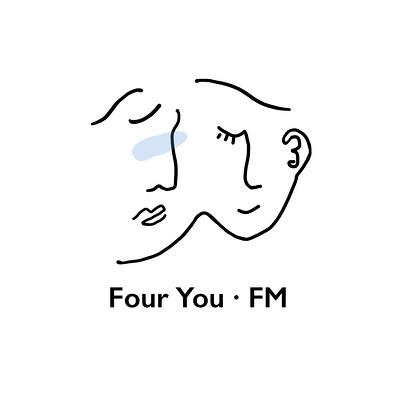 FOUR YOU 电台