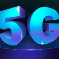 5G脱口秀:5G智联万物