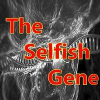 The Selfish Gene【片段】