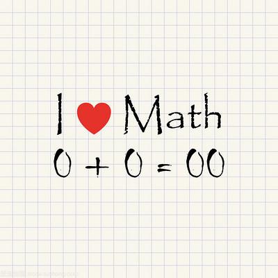 【双龙说】数学故事