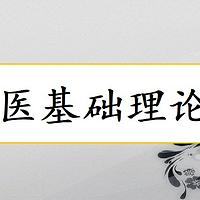 中医基础理论音频集