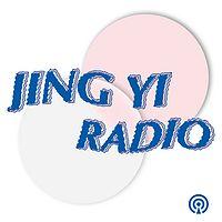 JINGYI RADIO