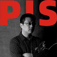 产品营销利器——PIS工具
