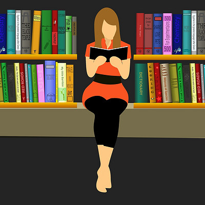 如何有效阅读,改善阅读障碍?