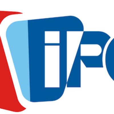 富凯IPO财经-观察公司