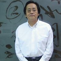 黄帝内经-倪海厦