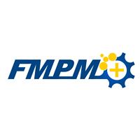 FMPM+智汇食空