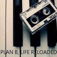 人生B计划