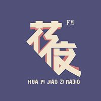 花皮饺子电台