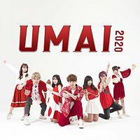 三原JAPAN:UMAI 2020