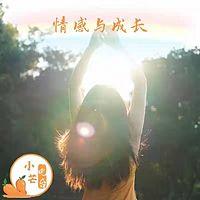 小芒丨情感与成长