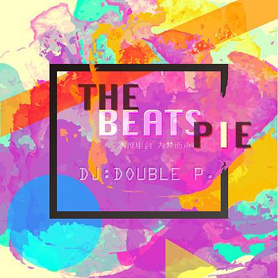 The Beats Pie