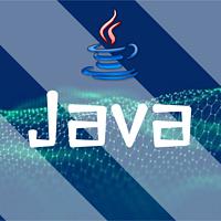 Java零基础