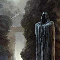 老夜讲奇幻:《奇幻文学研讨课》