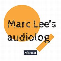 李马克的声音日志 (podcast)