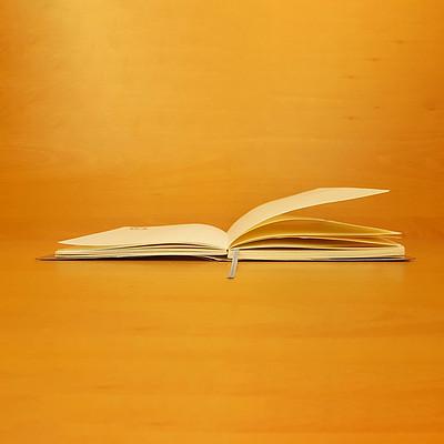 投资书籍评测