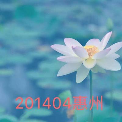 201404惠州