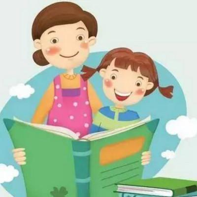 孩子都爱听/优秀儿童故事