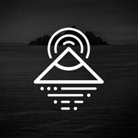 AndooRadio【暗岛电台】