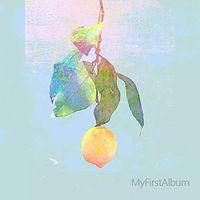 MyFirstAlbum
