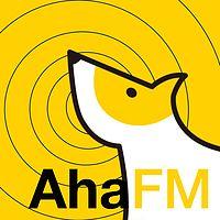 AhaFM | 点亮大学生的Aha时刻!