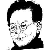 历史随笔丛书:王春瑜文史精华