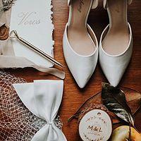 海天的婚礼日记