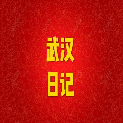 北京护士日记:我在武汉抗击新冠