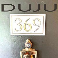 DUJU 369