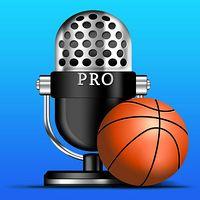 聆听篮球历史
