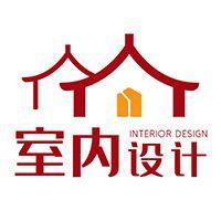AutoCAD室内设计精品公开课
