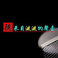 怀集音乐之声电台波波节目录音