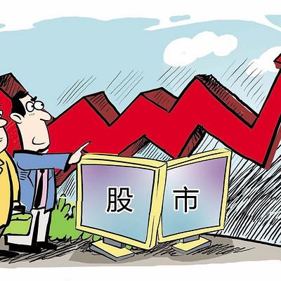 涛哥选股票丨股市点评每日复盘策略