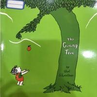 英语启蒙国外经典儿童英语绘本故事