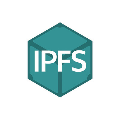 IPFS&Filecoin的一些事
