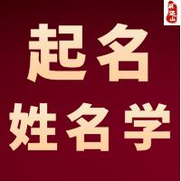诗经楚辞宝宝起名改名姓名学