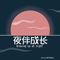夜伴成长-睡前夜听
