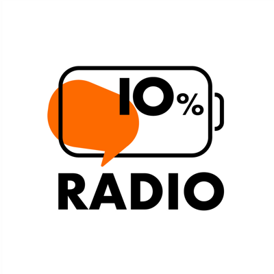百分之十Radio