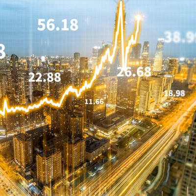 股市期货金融
