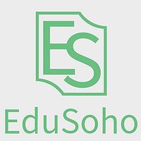 EduSoho创始人专访